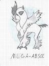 Mega-Absol