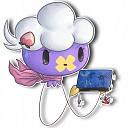 Fio mitm 3DS