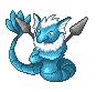Pokémon-Sprite: Einreichung 29310