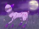 .:Yerizea`s Moonrise:.