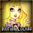 Blondie Lockes