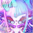 Nebula Nova.