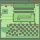 Safari-Zone 1.0