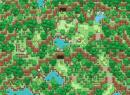 Loorblatt-Wohngebiet