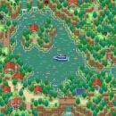 Der See der Yoloturzel