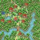 Yoloturzel Map