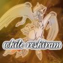 Avatar für white reshiram