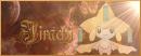 Jirachi Banner