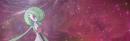 Guardevoir Banner :3