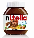 Nitella <3