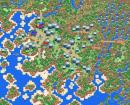 Die Mapping-Renaissance: Strandstadt