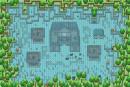 Unterwasserstadt!!!