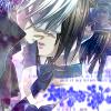 My Icons #1 Zero x Yuuki