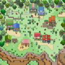 Dorf à la Tilesetabuse, Mapping-Wb #36
