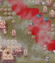 Blutige Minimap :P