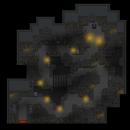Halloween Arena