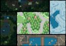 Meine Maps für Refleur, Preview #1