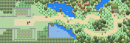 2 Jahre Mapping - Route 117 Hoenn Remake