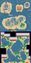Little Island + Arena