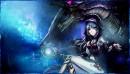 Drachenmagierin