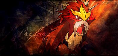 Pokémon-Fanart: Prepare