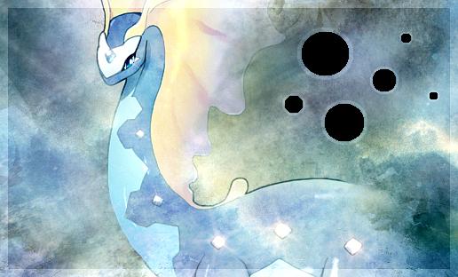 Pokémon-Fanart: WuuuuuuuIIIIIIIIII