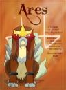 Schatz 3: Ares