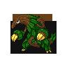 Pflanzifraß