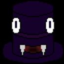 Zylindermon