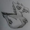 Neues Dodo-Pokémon - Name gesucht!