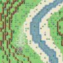 Mapping Anfänger-Wettbewerb #6 - Aufgabe 1: Lebensraum gesucht