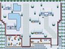 Dorf des Weihnachtsmanns