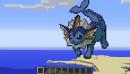 Aquana Pixelart <3