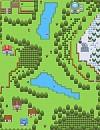 Kleine Route #Map2 xD
