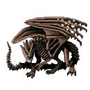 Death-Dragon