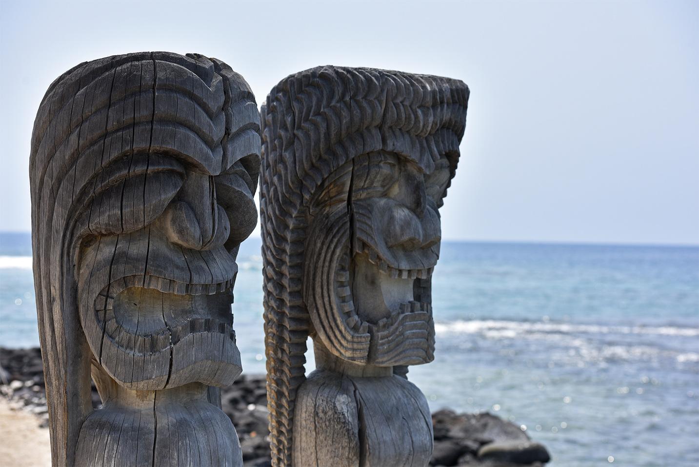 Foto: Hawaii 2013