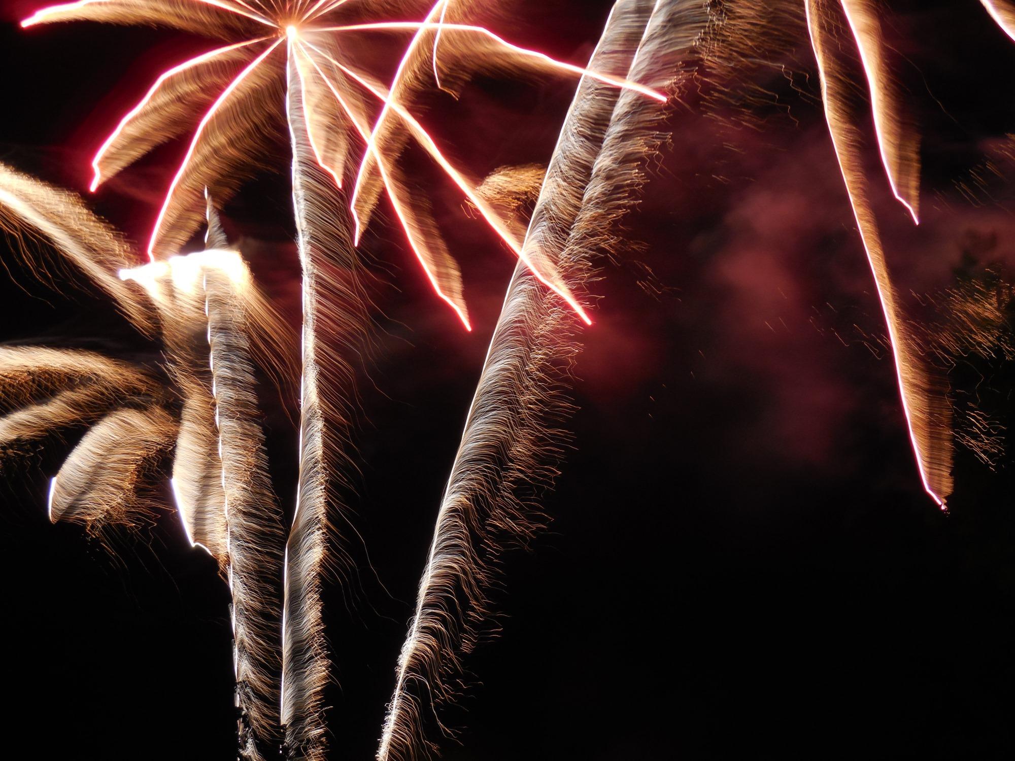 Foto: Firework