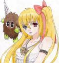Feng & Kuriboh