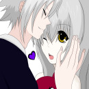 Hayato & Mitsuki