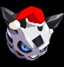 Weihnachtsfirnontor