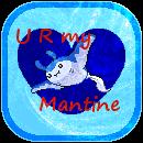 : My Mantine