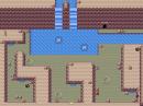 Gewässerhöhle
