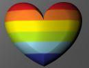 Ein Herz für Alle
