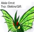 Alola-Omot/Challenge21