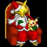 Weihnachtssimsala