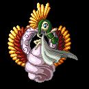 Pokémon-Sprite: Melloper