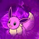 Evoli Avatar