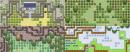 4 kleine Maps :o