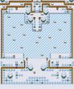 Schneearena