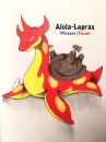Alola-Lapras Challenge/21
